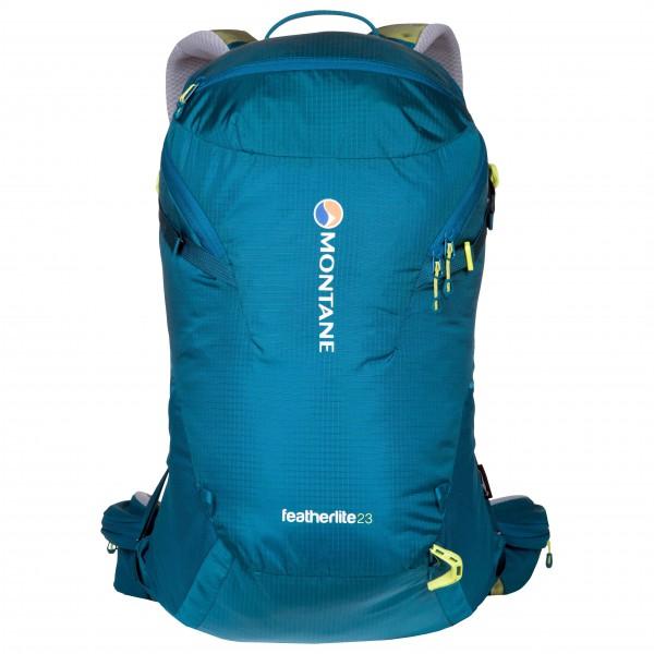 Montane - Featherlite 23 Backpack - Daypack