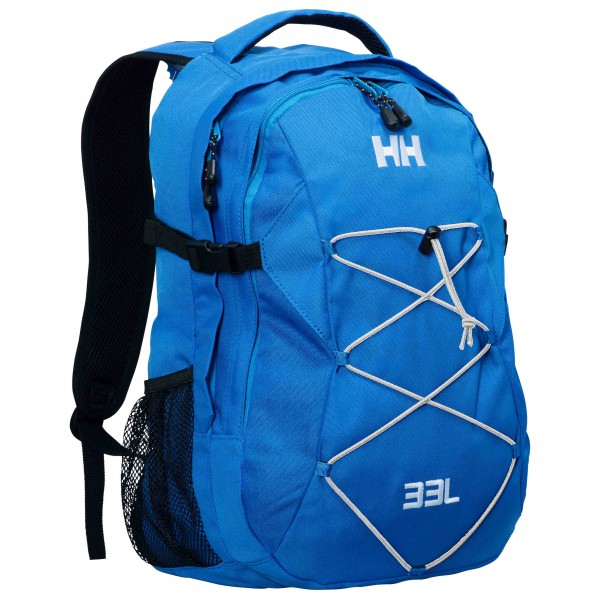 Helly Hansen - Dublin Backpack - Daypack