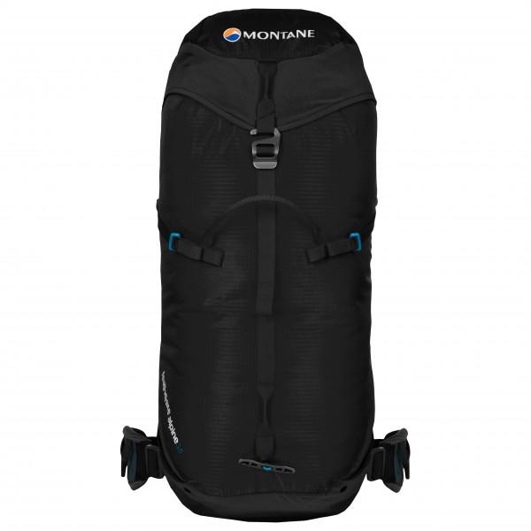 Montane - Featherlite Alpine 35 Backpack - Mountaineering backpack