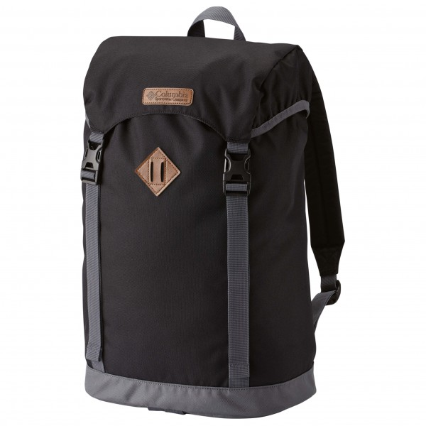 Columbia - Classic Outdoor 25L Daypack - Daypack