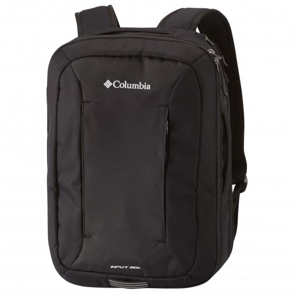 Columbia - Input 20L Daypack - Dagsryggsäck