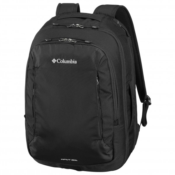 Columbia - Input 30L Daypack - Daypack