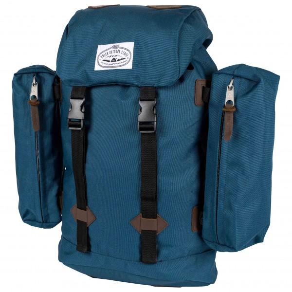 Poler - Classic Rucksack - Daypack