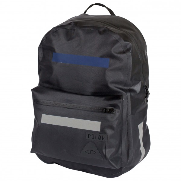 Poler - High & Dry Field Pack - Daypack