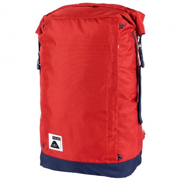 Poler - Rolltop - Daypack