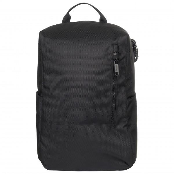 Pacsafe - Intasafe Backpack 19 - Päiväreppu