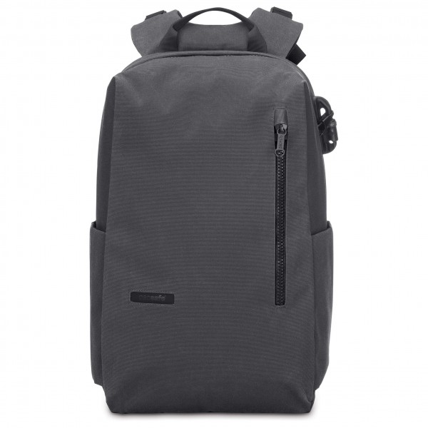 Pacsafe - Intasafe Backpack 19 - Daypack