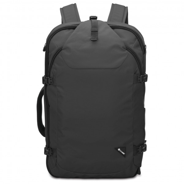 Pacsafe - Venturesafe EXP 45 - Travel backpack