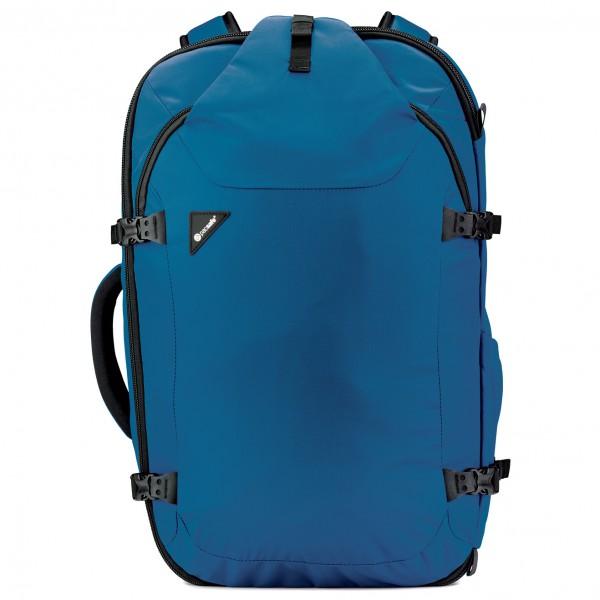 Pacsafe - Venturesafe EXP 45 - Travel backpack