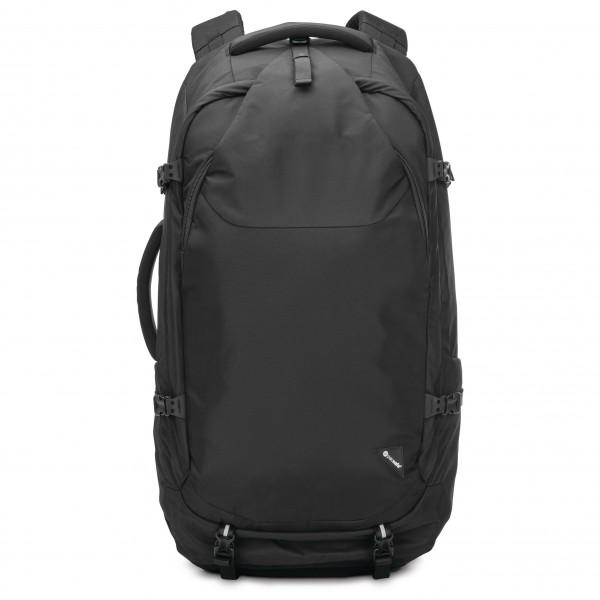 Pacsafe - Venturesafe EXP 65 - Travel backpack