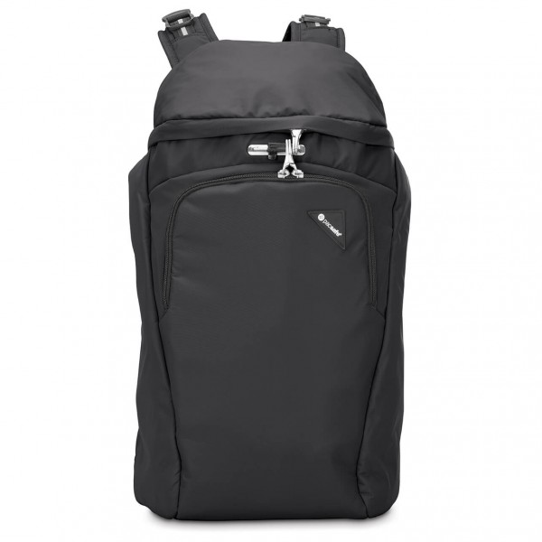 Pacsafe - Vibe 30 28 l - Daypack