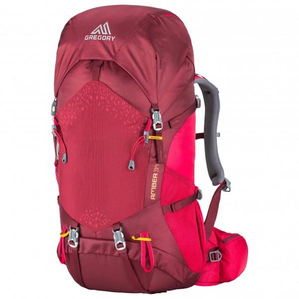 Gregory - Women's Amber 34 - Walking backpack