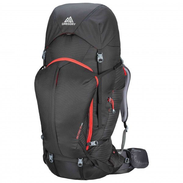 Gregory - Baltoro 95 Pro - Walking backpack
