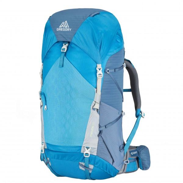 Gregory - Women's Maven 55 - Trekking backpack