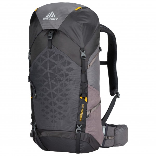 Gregory - Paragon 38 - Trekking backpack