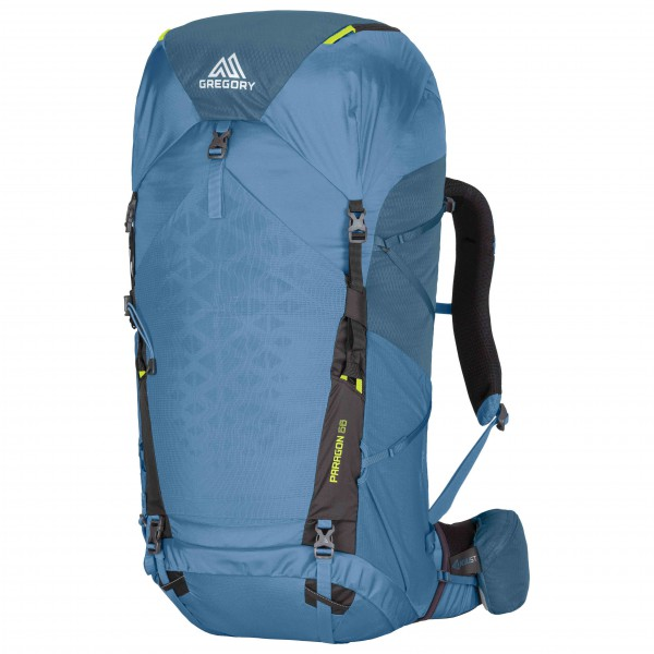 Gregory - Paragon 68 - Walking backpack