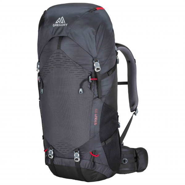 Gregory - Stout 65 - Trekking backpack