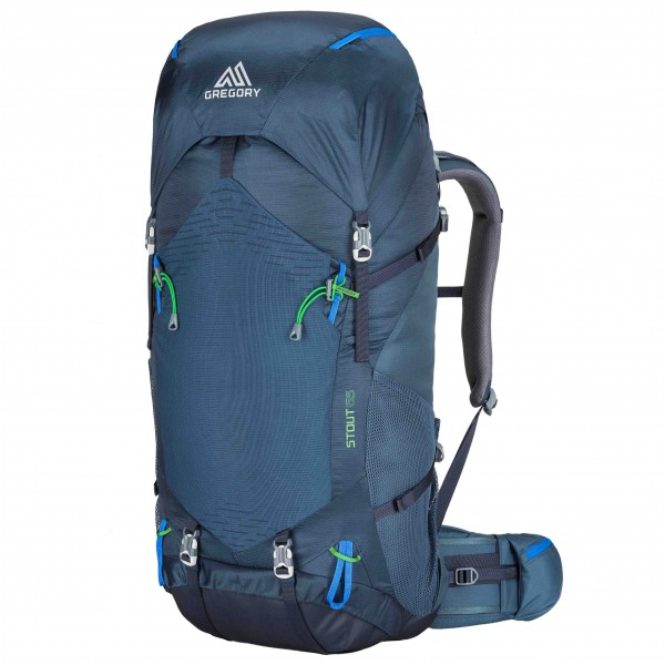 Gregory - Stout 65 - Trekking rygsæk