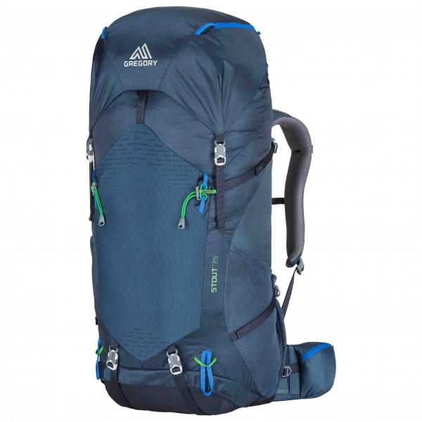Gregory - Stout 75 - Sac à dos de trekking