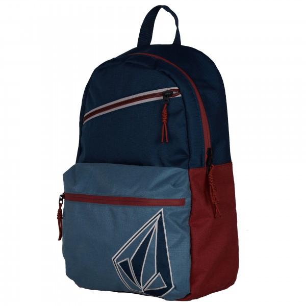 Volcom - Academy - Dagsryggsäck