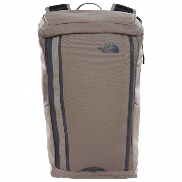 The North Face - Kaban - Daypack