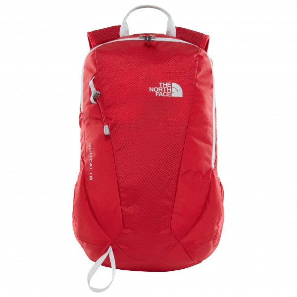 The North Face - Kuhtai 18 - Daypack