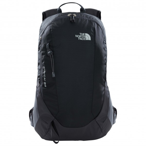 The North Face - Kuhtai 24 - Dagbepakking