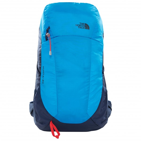 The North Face - Kuhtai 34 - Sac à dos léger