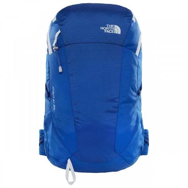 The North Face - Kuhtai 34 - Daypack