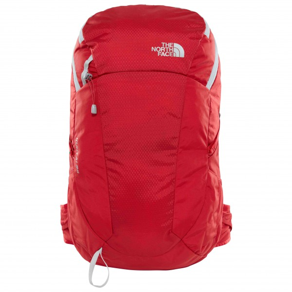 The North Face - Kuhtai 34 - Dagbepakking