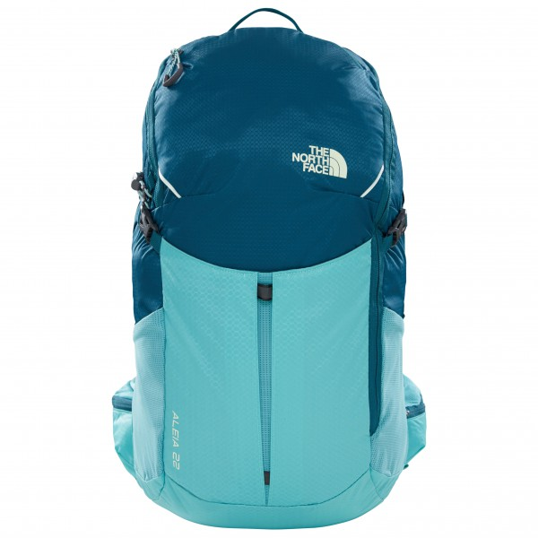 The North Face - Women's Aleia 22-RC - Mountaineering backpack