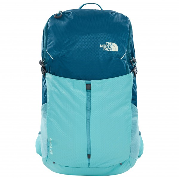 The North Face - Women's Aleia 32-RC - Mountaineering backpack