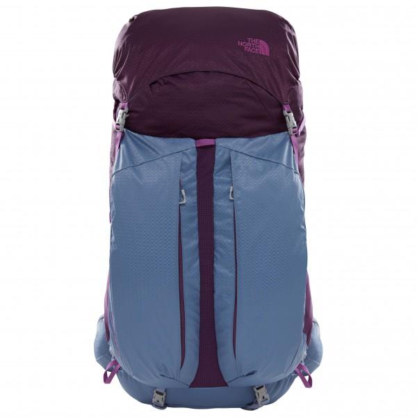 The North Face - Women's Banchee 50 - Trekkingrucksack