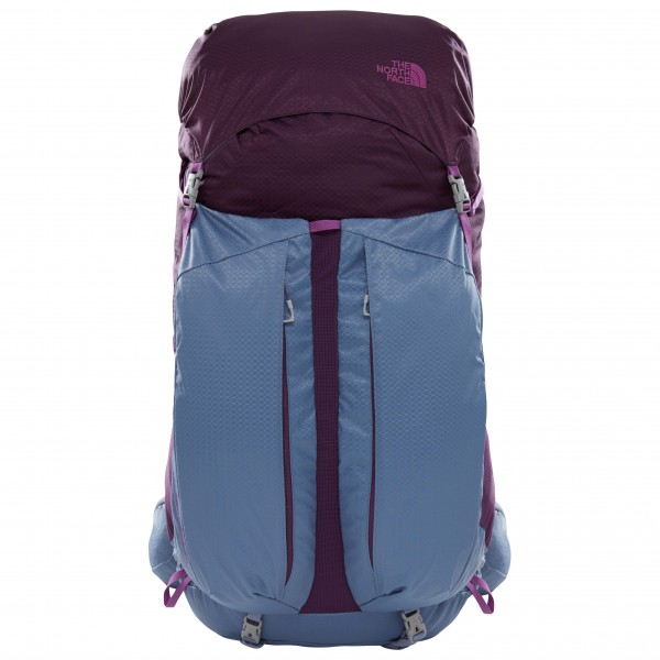 The North Face - Women's Banchee 50 - Sac à dos de trekking