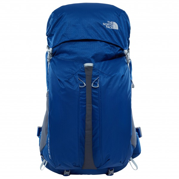 The North Face - Women's Banchee 50 - Trekking backpack