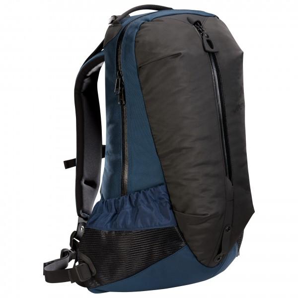 Arc'teryx - Arro 22 Backpack - Dagrugzak