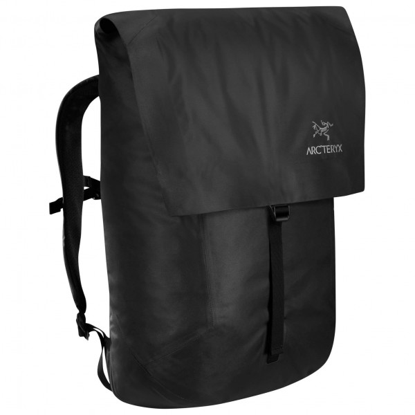 Arc'teryx - Granville 20 Daypack - Daypack