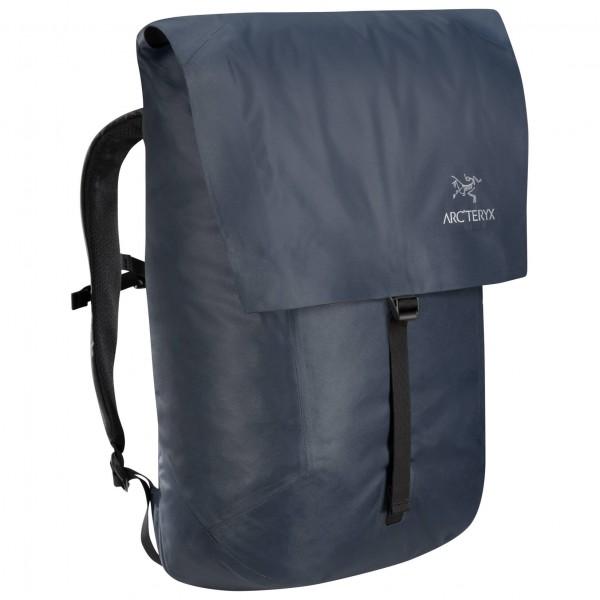 Arc'teryx - Granville 20 Daypack - Dagsryggsäck