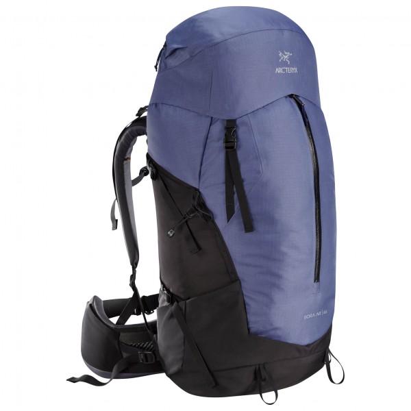 Arc'teryx - Bora AR 61 Backpack Women's - Fjellsekk