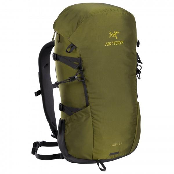 Arc'teryx - Brize 25 Backpack - Dagstursekk