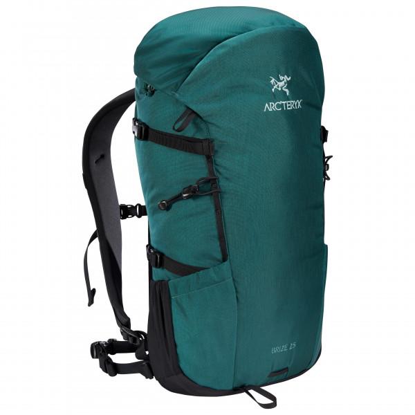 Arc'teryx - Brize 25 Backpack - Dagsryggsäck