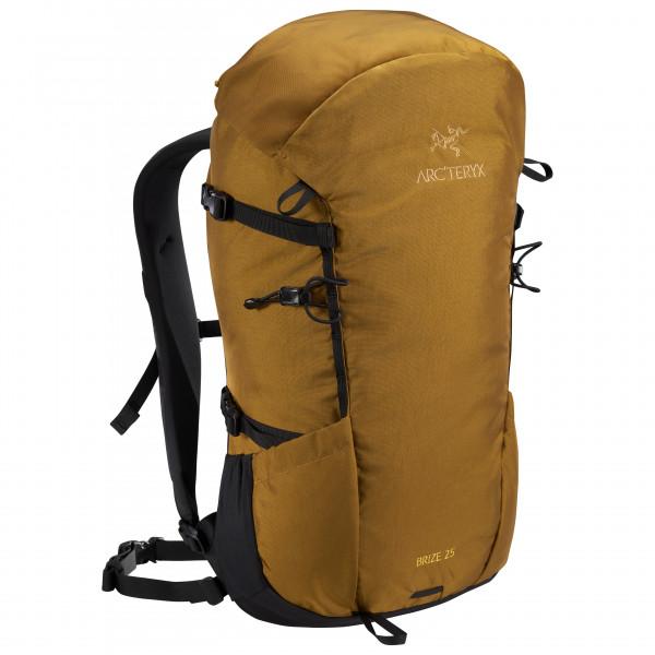 Arc'teryx - Brize 25 Backpack - Päiväreppu
