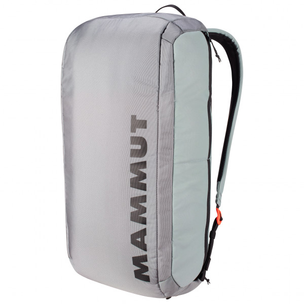 Mammut - Seon Cargo 35 - Daypack