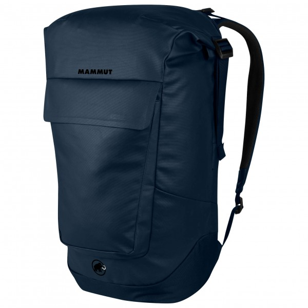 Mammut - Seon Courier 30 - Daypack