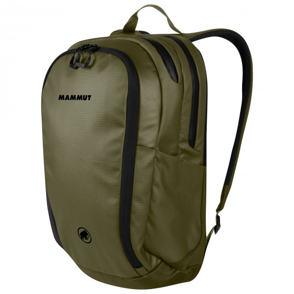 Mammut - Seon Shuttle 22 - Daypack