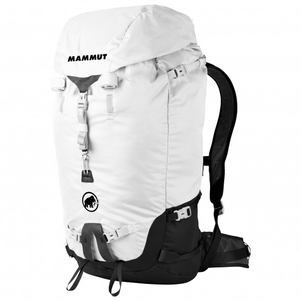 Mammut - Trion Light 38 - Climbing backpack