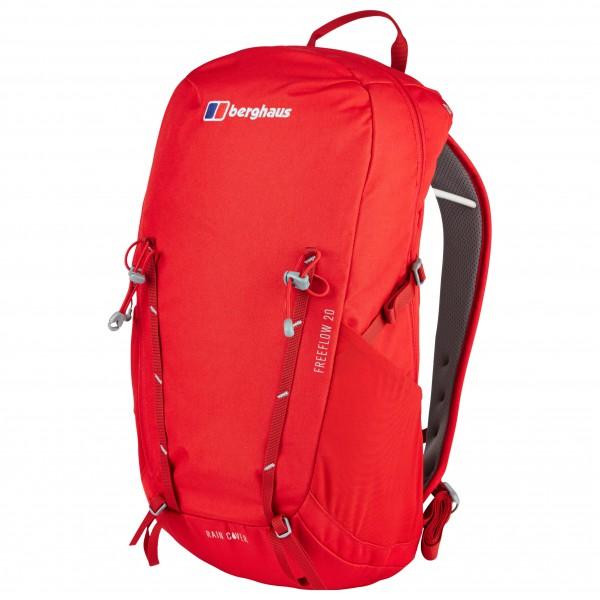 Berghaus - Freeflow 20 - Walking backpack