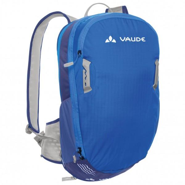 Vaude - Aquarius 9+3 - Sykkel-sekk