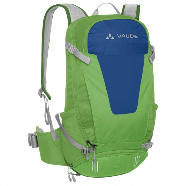 Vaude - Moab 16 - Cycling backpack