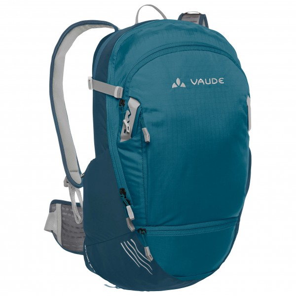 Vaude - Splash 20+5 - Cycling backpack